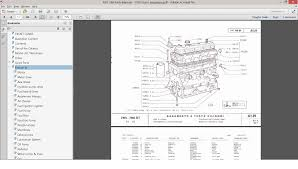 fiat 780 parts manual in pd now available