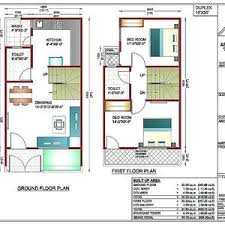 duplex beach house plans house plan awesome best duplex plans in india ranch with porches 20