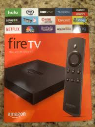 free amazon fire tv or fire stick remote with voice the tech digit