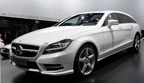 still now white is the most famous car paint color copper and