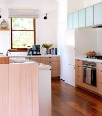 australian kitchen designs the hot 30 amazing australian kitchens 9homes