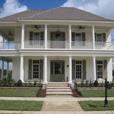 homes with wrap around porches custom home with wrap around porches farm
