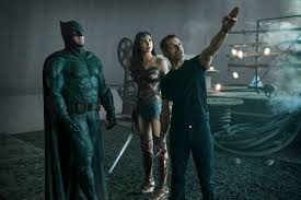 w rmer in der k che justice league in defense of a zack snyder cut and why it won t