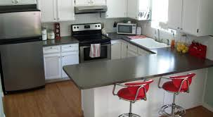 100 reface laminate kitchen cabinets kitchen elegant