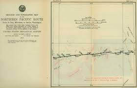 Map Of Lake Geneva Wi Usgs Geological Survey Bulletin 611 Contents
