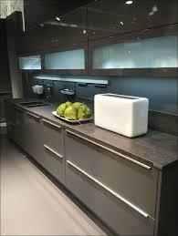 blanco metallic gray sink kitchen blancoclean blanco sink metallic gray blanco