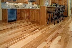 rubber wood flooring
