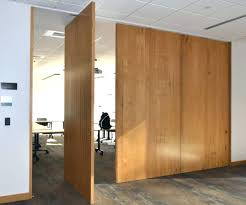 Folding Room Divider Doors Wood Panel Room Divider Wood Room Divider Screens Photos Wood
