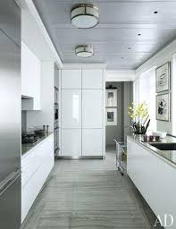 Grey Kitchen Cabinets With White Appliances Gray And White Kitchens U2013 Subscribed Me
