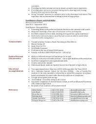 resume editor editing resume magazine editor resume sle ecordura copy