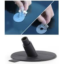 repair glass diy car window repair tools windshield glass scratch repair kits