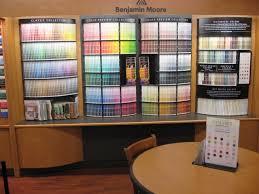 benjamin moore stores benjamin moore paint my website
