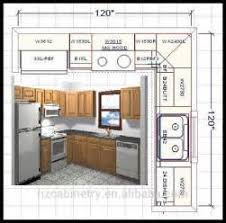 To Use On Kitchen Cabinets Best Material For Kitchen Cabinets Best - Best material for kitchen cabinets