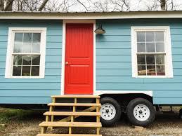 tiny turquoise house swoon idolza