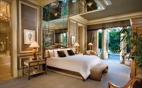 Elara One Bedroom Suite Skyline Marquee Suite Two Bedroom Suites Las Vegas Hotels Hotel
