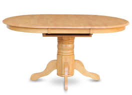 Oval Dining Table With Leaves Dining Table With Leaf Extension 33 With Dining Table With Leaf