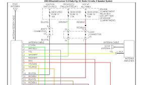 mitsubishi triton wiring diagram pdf on mitsubishi images free
