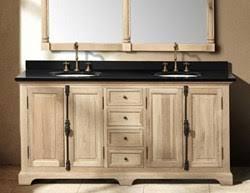 Bathroom Vanity Solid Wood by Homethangs Com Has Introduced New Solid Wood Bathroom Vanities