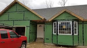 cowbell condo 2 bedroom 2 bath apartments for rent in 77 cowbell xing a atkinson nh 03811 mls 4673092 movoto com