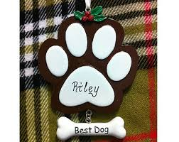 Custom Made Christmas Ornaments Canada by Personalized Christmas Ornament Canada Family Vacation To