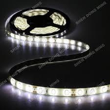 waterproof led ribbon lights white cold white warm white waterproof led strip 5630 smd water