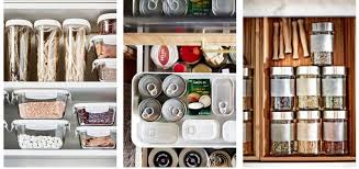 ikea rangement cuisine ikea kitchen photo 45 inspirational design ideas to see anews24 org