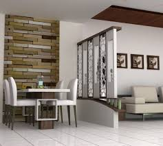 living room partition the 25 best partition ideas ideas on pinterest sliding wall best 10