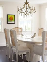 Kid Friendly Dining Chairs by Family Friendly In The Country
