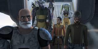 Seeking Season 3 Episode 5 Image Wars Rebels Season 3 The Last Battle Rex Ship Jpg