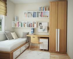 Bedroom  Home Office Office Ideas Aesthetic Modern New - Bedroom set up ideas