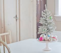 19 creative ways of decorating with ornaments without a tree diy
