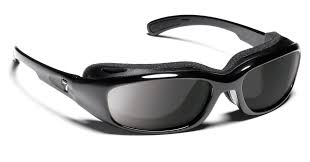 prescription goggles motocross motorcycle goggles a sight for sport eyes