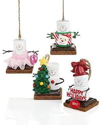 155 best smores ornaments images on glass ornaments s