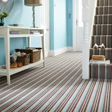 lifestyle floors chagne stripe carpets lifestyle floors in