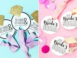 Bridesmaids Ideas Asking 30 Fun And Creative Ways To Ask