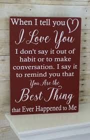day gift for him valentines day gifts anniversary gift anniversary