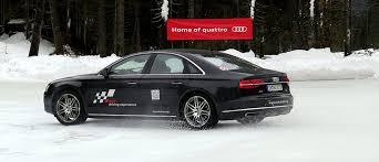 audi quattro driving experience the s newest photos of audi and audide14 flickr hive mind