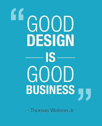 design is business picture quotes
