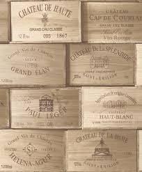 cassette vino in vino veritas arredare con le cassette vino