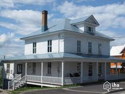 maison a louer 4 chambres location maison à kamouraska iha 51007