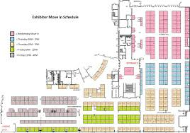 Phoenix Convention Center Floor Plan Hartford Ct Spring Home Show 2018 Home Show Expo Hartford