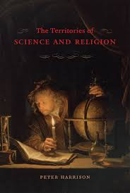 religion religion and society from the university of chicago press