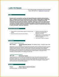 How To Make A Resume For A First Time Job by Interesting How To Prepare A Resume