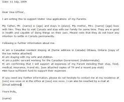 invitation letter visa sample invitation letter for