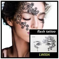 temporary tattoo eyebrows price 1000 geometric tattoos ideas