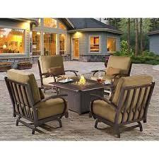 Patio Furniture Sets Costco New Outdoor Patio Furniture Sets Costco Or Amazing Of Outdoor