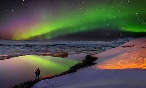 Northern Lights Massachusetts Tours Of Iceland Iceland Hiking Tours Iceland Adventure Tours