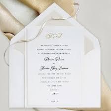 black tie wedding invitations black tie wedding invitations black tie wedding invitations