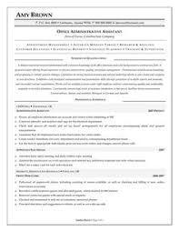 Download Resume Format Amp Write by Download Resume Format Amp Write The Best Formal Example Malaysia