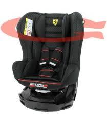si e auto trottine pivotant sièges auto pivotant pour bébé mycarsit